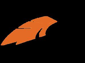 RDW-logo-png